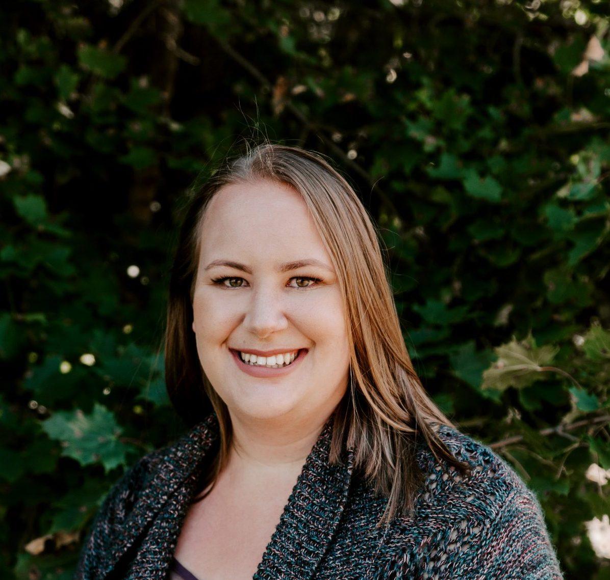 Shannon Falkingham –<span class=